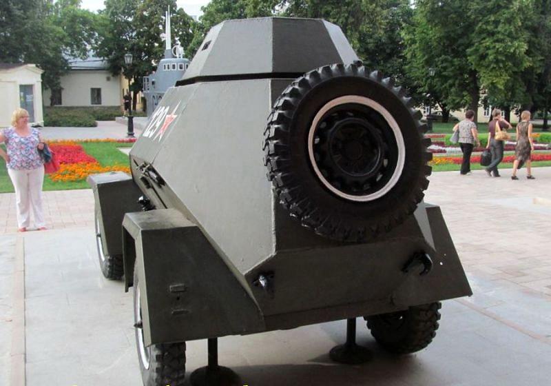 Ba-64B (12)