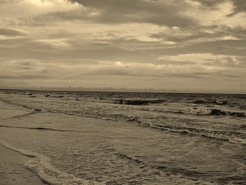 caswellbeach northcarolina brunswickcounty atlanticocean beach oakisland gerrydincher