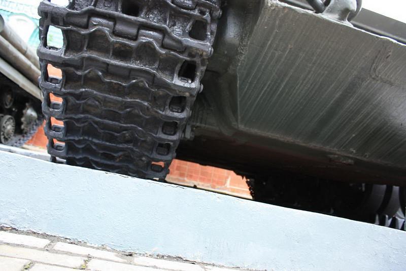 T-54 (4)