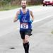 VFAC at the 2014 BMO April Fool's Run Half Marathon