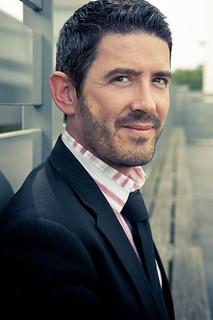Gilles_Vidal_chief-designer---advanced-design