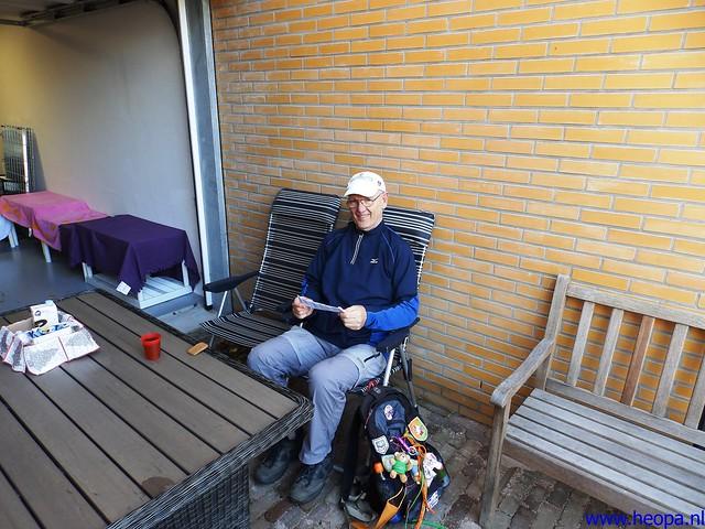 09-11-2013          Beverwijk      23.5 Km  (40)