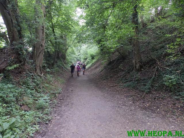 2015-08-09        4e Dag 28 Km     Heuvelland  (126)