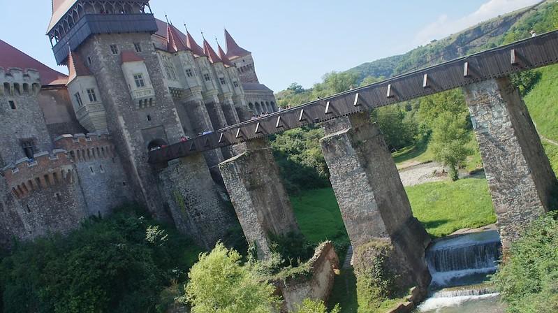 Castelul_Corvinilor-7