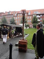 Horsens Medieval Festival 2012