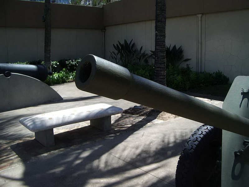 37mm Type 1 (4)