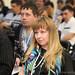 Grand Forum 2013 (Kazan)