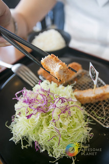 TONKATSU by Terazawa-34.jpg | by OURAWESOMEPLANET: PHILS #1 FOOD AND TRAVEL BLOG