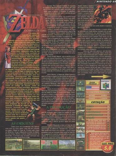 Gamers n. 36 - p.3