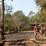 10 Templos de Angkor Small 38