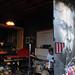 Jazz club Kensington Market Toronto