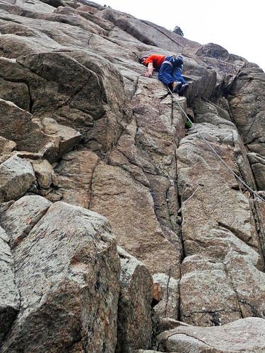 Boulder Canyon | by longrangerjustin