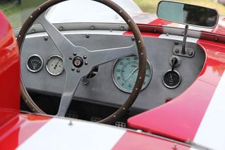 Maserati-1953-A6CS-08