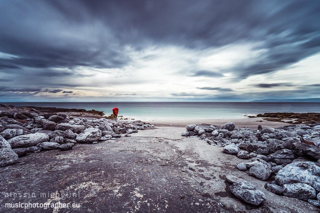 Inisheer, Aran Islands, Ireland