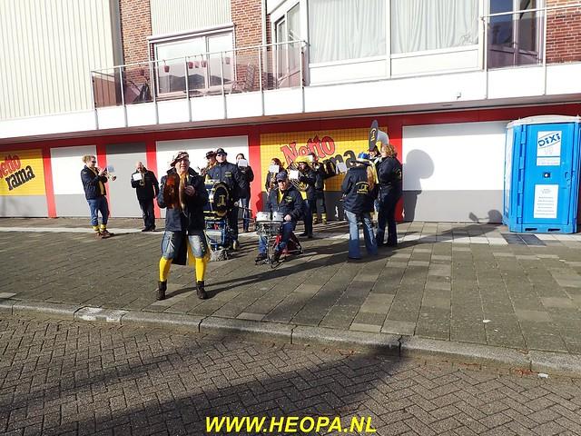 2017-03-11   Hoogeveen 38 Km  (33)