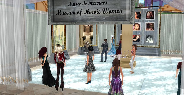 Women in history day_001