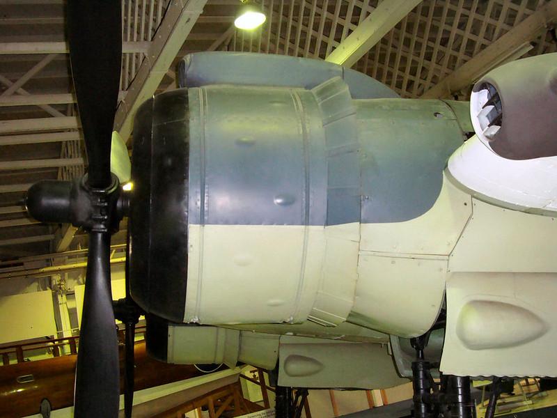 Beaufighter (4)