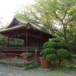 Carmina Japo?n, Tokio 12