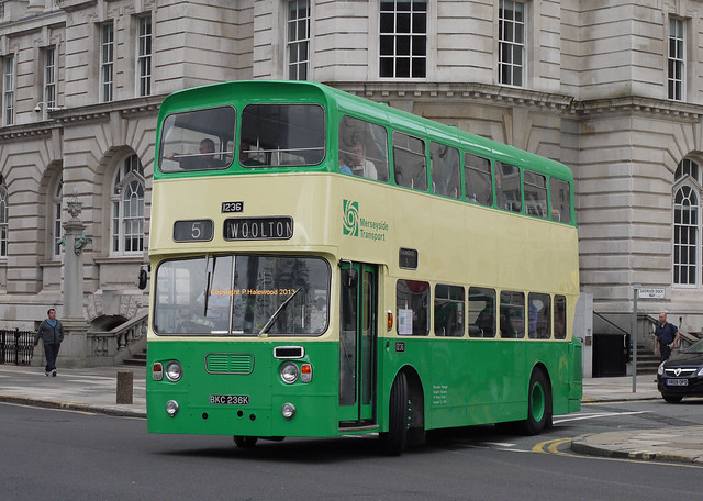 Merseyside Transport 11236 (BKC236K)