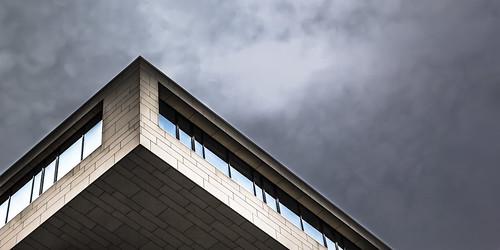 sky abstract building architecture canon germany hamburg himmel architektur gebäude abstrakt hafencity ef24105f4l eos60d