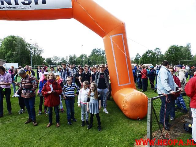 2015-05-30          57e Veluwe        Wandeltocht        18 Km  (6)