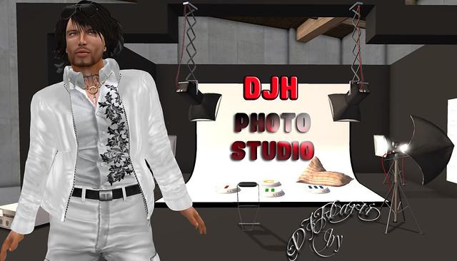 DJH Foto Studio