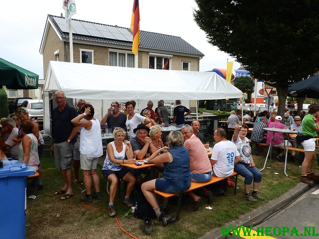 2015-08-09        4e Dag 28 Km     Heuvelland  (141)
