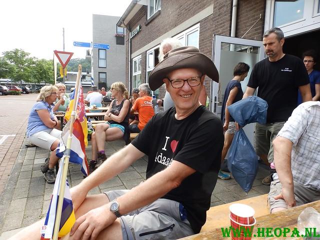 2015-08-09        4e Dag 28 Km     Heuvelland  (101)