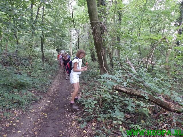2015-08-09        4e Dag 28 Km     Heuvelland  (63)