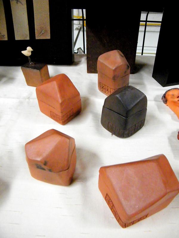 feira-de-ceramica2016-10261