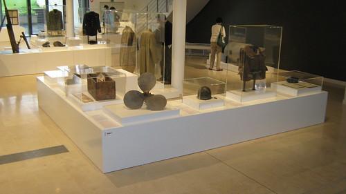 Memorial Museum i Caen (48)