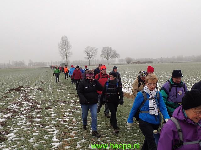 2017-01-18    Rhenen 23 Km  (43)