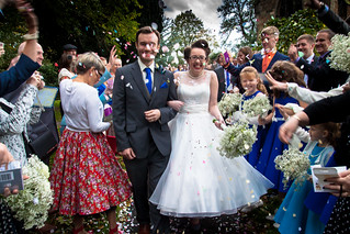 Abby & Mark Wedding-17.jpg | by SimonButlerPhotography