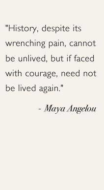 lovequote #Quotes #heart #relationship #Love maya angelou ...