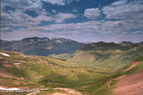 cloud land mountain naturalphenomenon scans technicalspecs unknown weather aspen colorado unitedstates