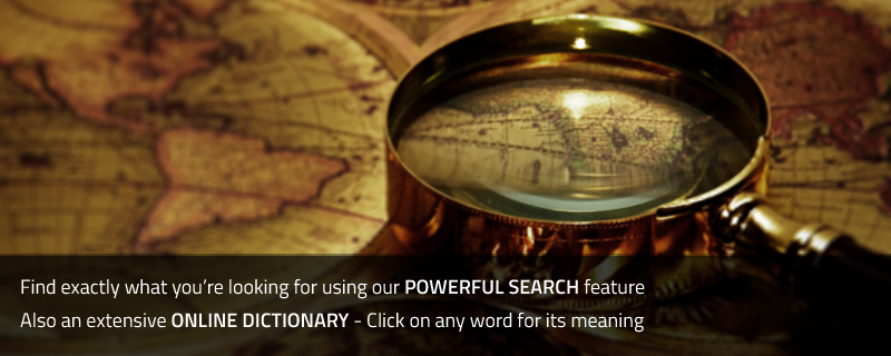 Rekhta a PowerFull Search Site for Urdu Poems | At Rekhta yo… | Flickr