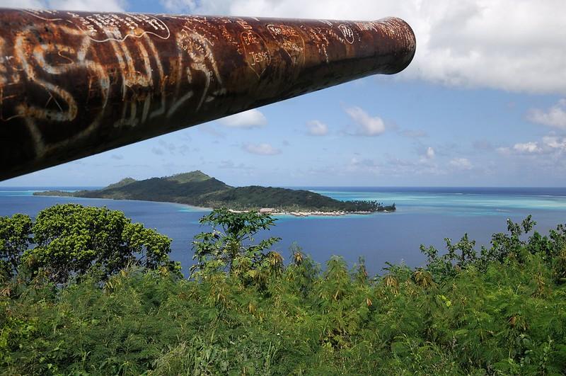 Bora Bora_1042