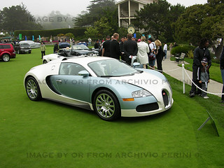 Bugatti-Veyron-@-Pebble-Beach-05-(79)