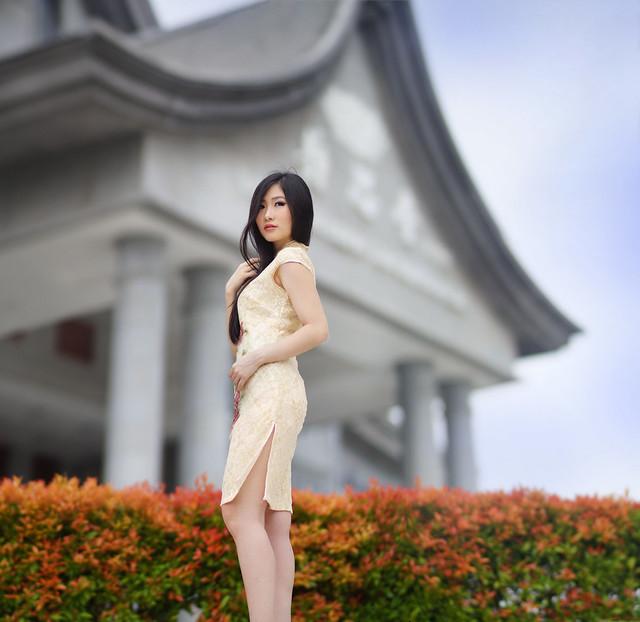 Jessica #2