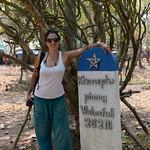 02 Viajefilos en Laos, Khone Phapeng 01