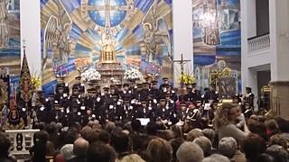 Agrupacion Musical Jesus de Medinaceli