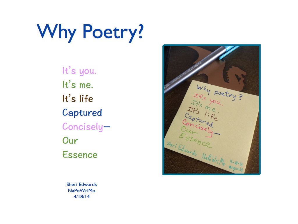 14108_poetry19a_why_poetry.024