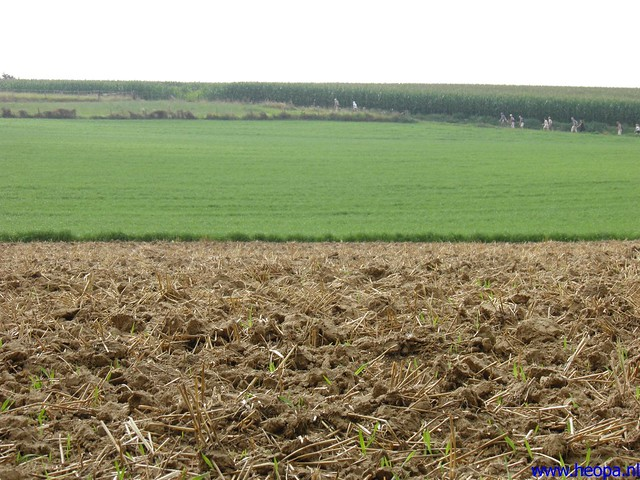 2012-08-09 1e dag  Berg & Terblijt (77)