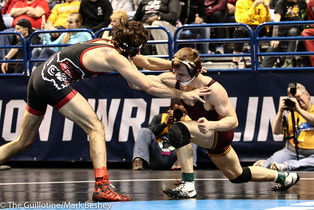 141 - Tommy Thorn