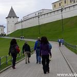 2 Viajefilos en Kazan 041