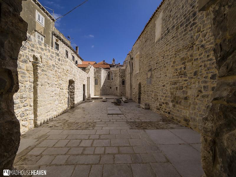 Croatia - 0789