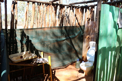 southafrica südafrika suidafrika limpopo