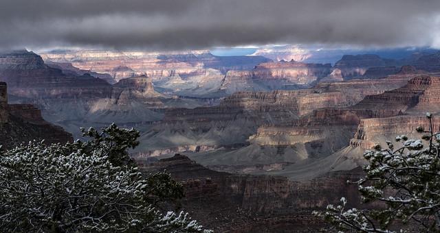 grand canyon17-4