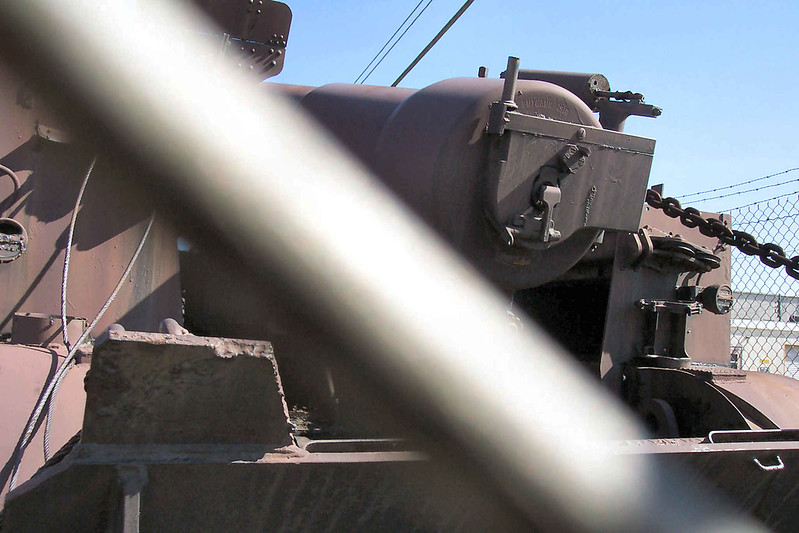 M12 155mm (5)
