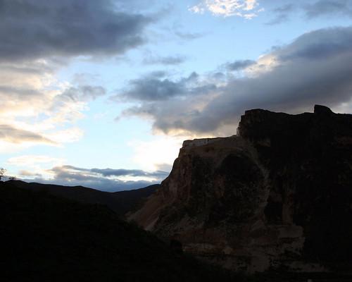 de andalucía andalucia sierra almeria almería lapiedra filabres cobdar paisajesdeandalucia cóbdar molerocosa